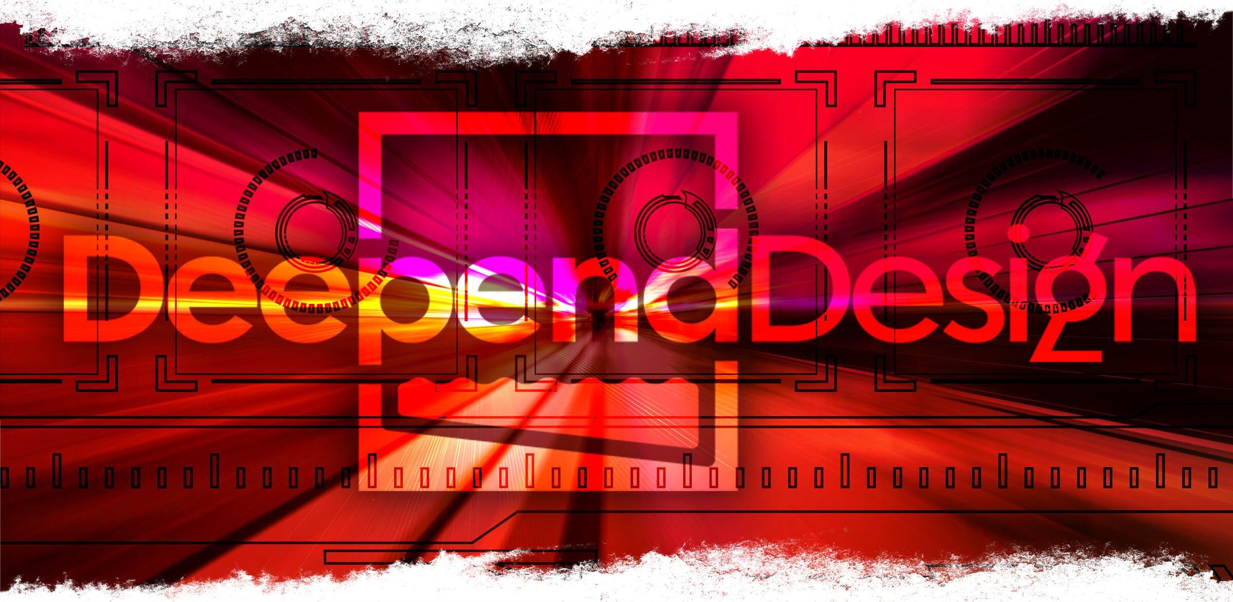 Deepend Design